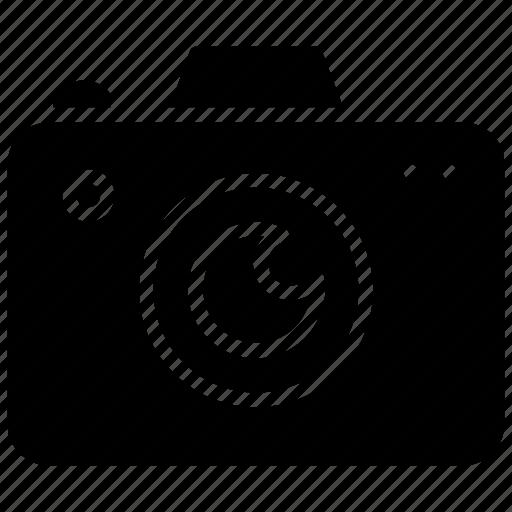 camera, digital camera, digital photography, photo camera, photography icon