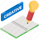 article, article writing, content writing, creative writing, journal, writing ideas