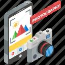 blog, blogging platform, media, media blogging, photography blog, social media, videography icon