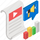 digital marketing, marketing blog, marketing content, video content, video marketing