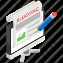 article writing, blog post, blog site, free blog, free blog site, web blog