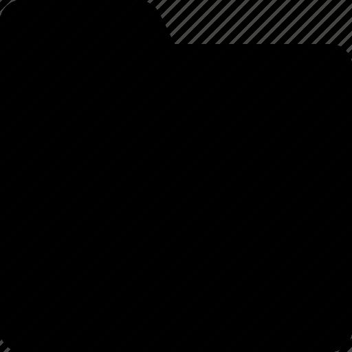 category, document, folder icon