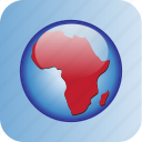 african, angola, country, egypt, map, maps, south african icon