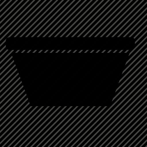 bowl, cook, cooking, kitchen, kitchenware, tool, utensil icon