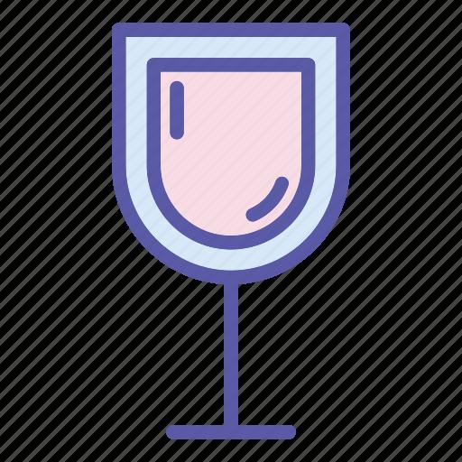 alcohol, bar, drink, glass, restaurant, wine, wineglass icon