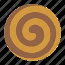 biscuit, chocolate, cookie, cracker, pinwheel cookie