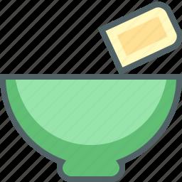 bow icon