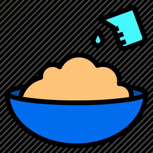 Cook, cooking, food, kitchen, restaurant icon - Download on Iconfinder