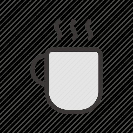 cooking, food, kitchen, restaurant, utensil icon