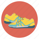 play, shoes, canvas, sports, running, games, shoe