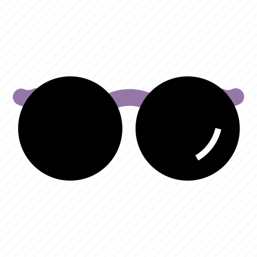 eyecare, fashion, glass, opticals, specs, spectacles, sunglasses icon