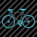 bicycle, bike, cycle, transport, travel, vehicle, transportation