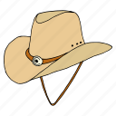 accessory, cap, cowboy, fashion, hat, hipster, style icon