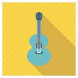 concert, guitar, multimedia, music, musical instrument, rockstar, symphony icon