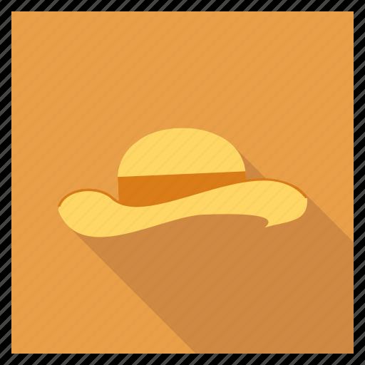 accesory, cap, cowboy, fashion, hat, straw, style icon