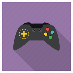 controller, game, gamepad, gaming, input device, joystick, playstation icon