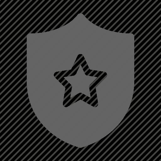 Copyright, guarantee, license, original icon - Download on Iconfinder