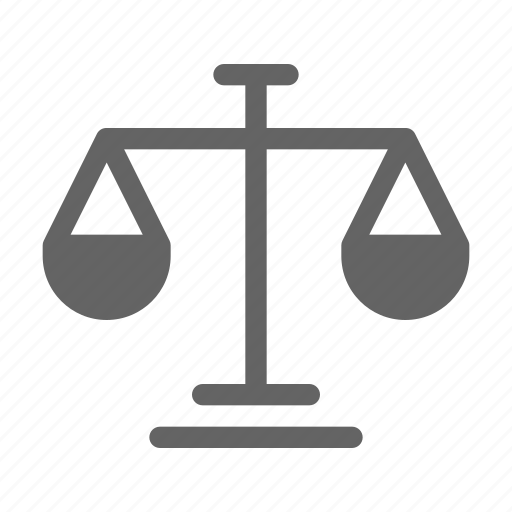 Copyright, law, legal, patent icon - Download on Iconfinder