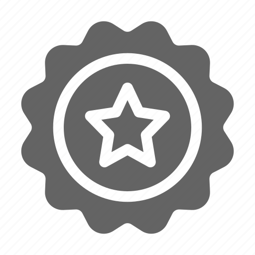 Copyright, original, patent, recommended icon - Download on Iconfinder