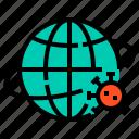 world, virus, transmission, coronavirus, covid19