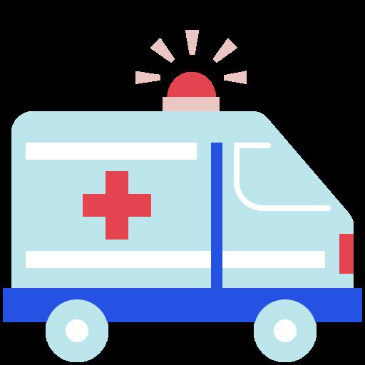 Care, embulance, medical, coronavirus, covid19 icon - Free download
