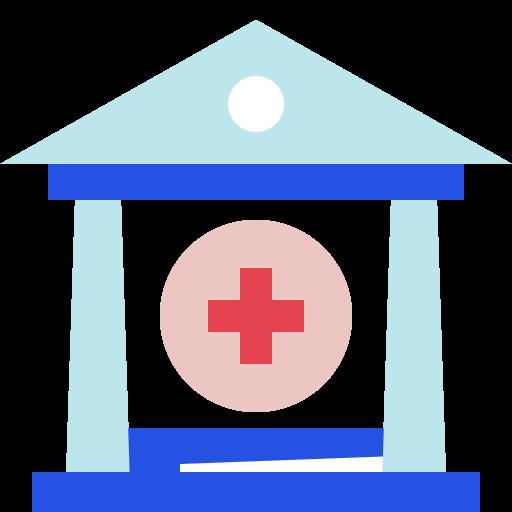 Authority, health, medical, coronavirus, covid19 icon - Free download