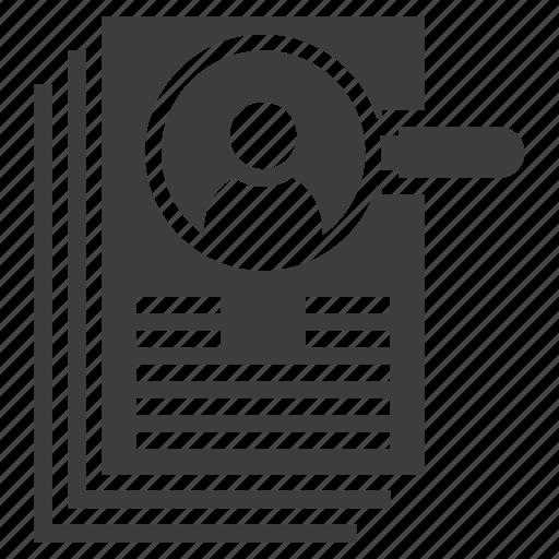 Conagra Brands Logo