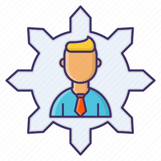 Business, career, corporate, direction, opportunity icon - Download on Iconfinder