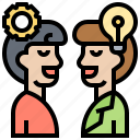 employment, human, interview, recruit, resources