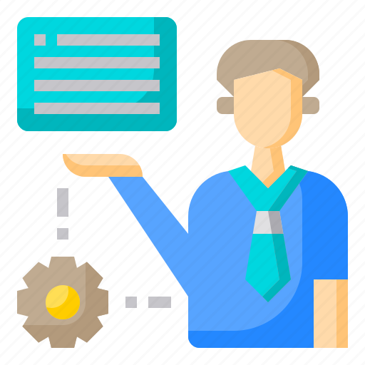 Advisor, brainstorming, communication, conference, diversity, office, working icon - Download on Iconfinder