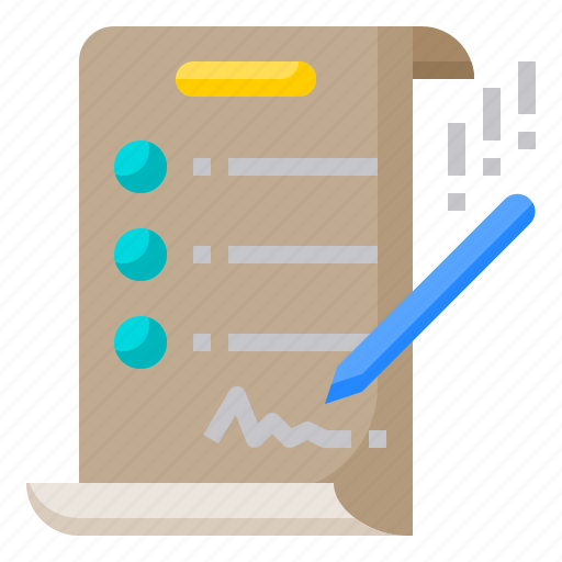 Agreement, brainstorming, communication, conference, diversity, office, working icon - Download on Iconfinder