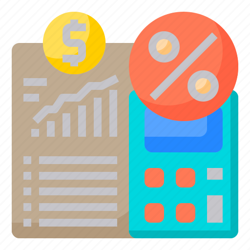 Brainstorming, calculator, communication, conference, diversity, office, working icon - Download on Iconfinder