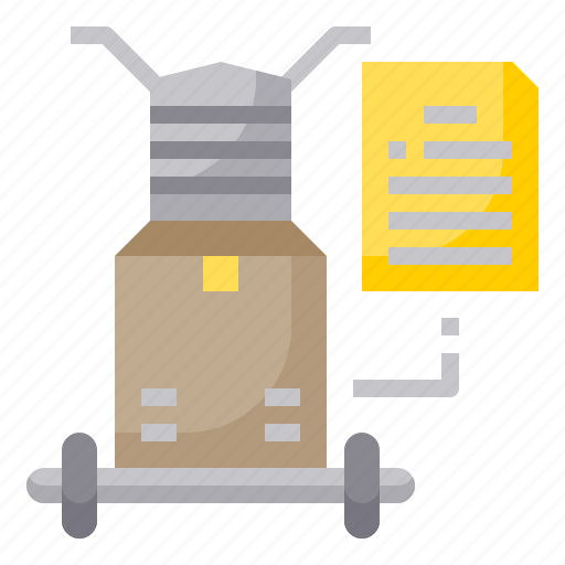 brainstorming, communication, conference, diversity, inventory, office, working icon