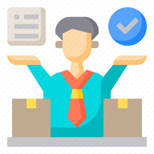 brainstorming, communication, conference, diversity, office, seller, working icon