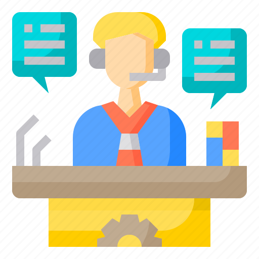 Brainstorming, communication, conference, diversity, office, seminar, working icon - Download on Iconfinder