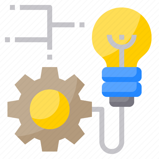 Brainstorming, communication, conference, diversity, office, strategy, working icon - Download on Iconfinder
