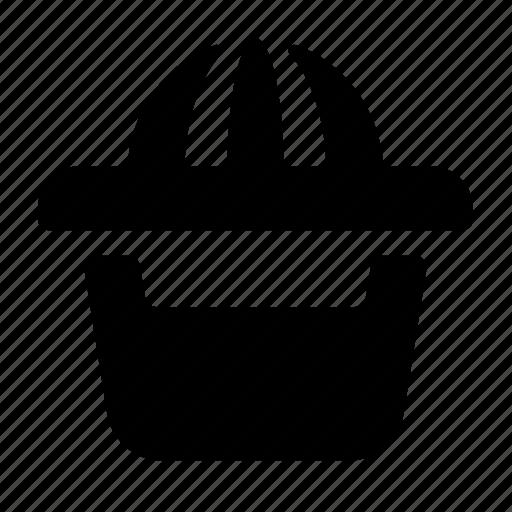 appliance, citrus, kitchen, squeezer icon