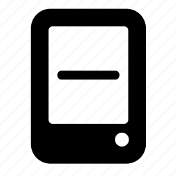 scan, scanner icon