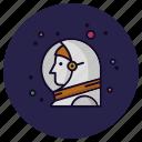 astronaut, astronomy, launch, nasa, spacecraft, spaceman, spaceship