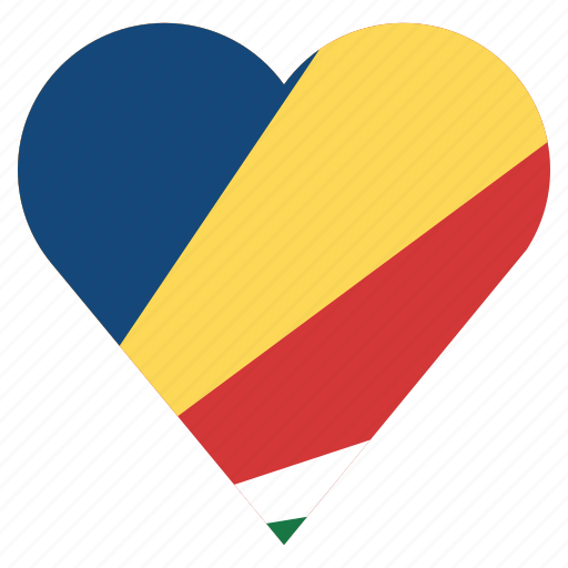 country, flag, location, nation, navigation, pin, seychelles icon