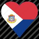 country, flag, location, nation, navigation, pin, san marino icon