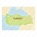 attractions, location, map, territory, traditions, travel, turkey icon