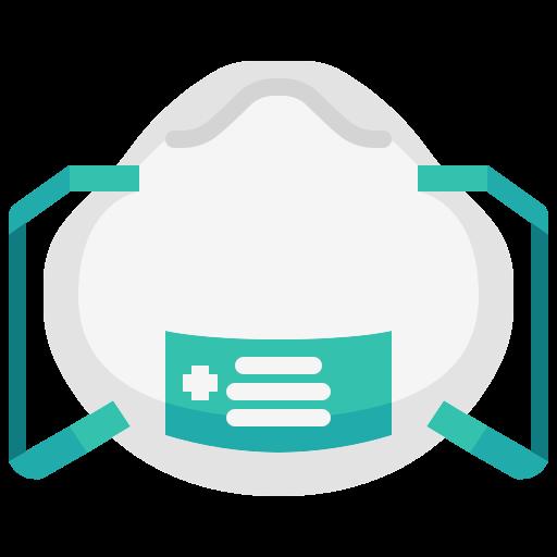 Emergency, hospital, mask, medical, corona virus, coronavirus, covid19 icon - Free download