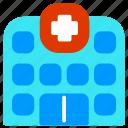 coronavirus, covid, doctor, hospital, infection, medicine, virus