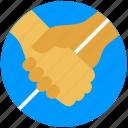 coronavirus, covid, handshake, infection, medicine, people, virus