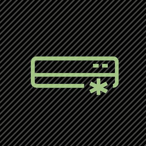 cold, conditioner, convenience, cool, fan icon