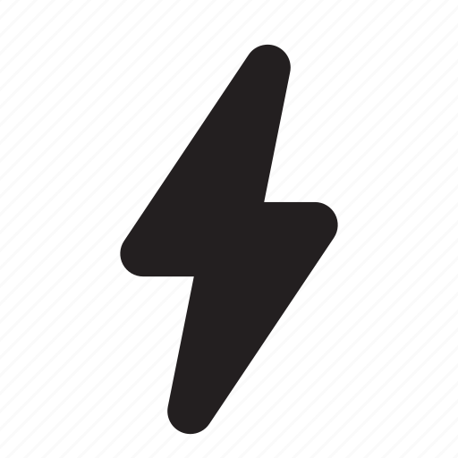 flash, grid, light, lightroom, photo, storm, tunder icon