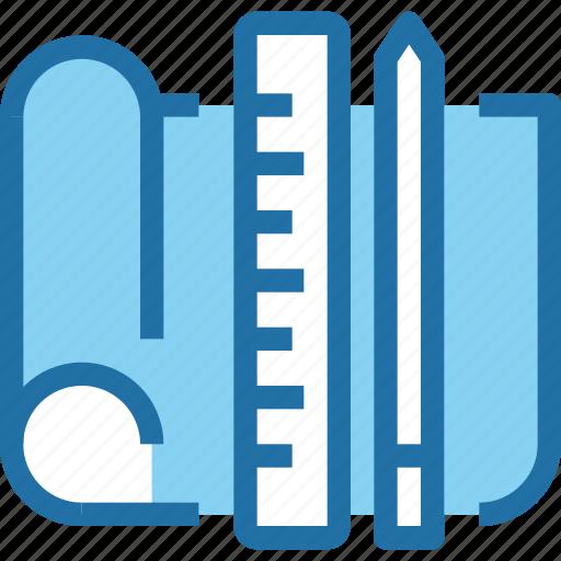 Art, business, creative, plan, planning icon - Download on Iconfinder