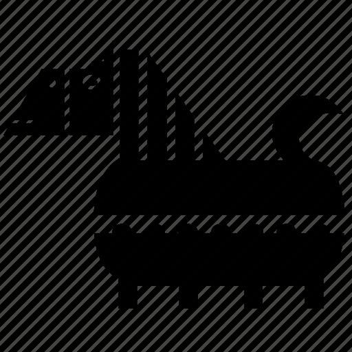 animal, art, creative, design, grace, horse, style icon