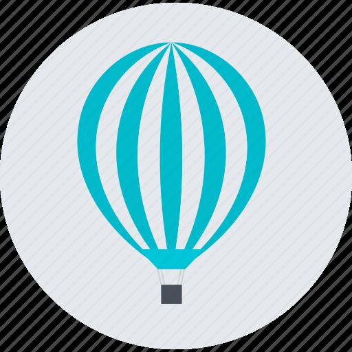 creativity, discover, explore, flat design, inovation, market, research icon